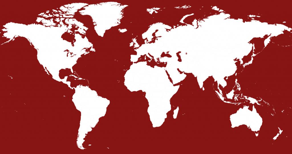 WORLD_granate