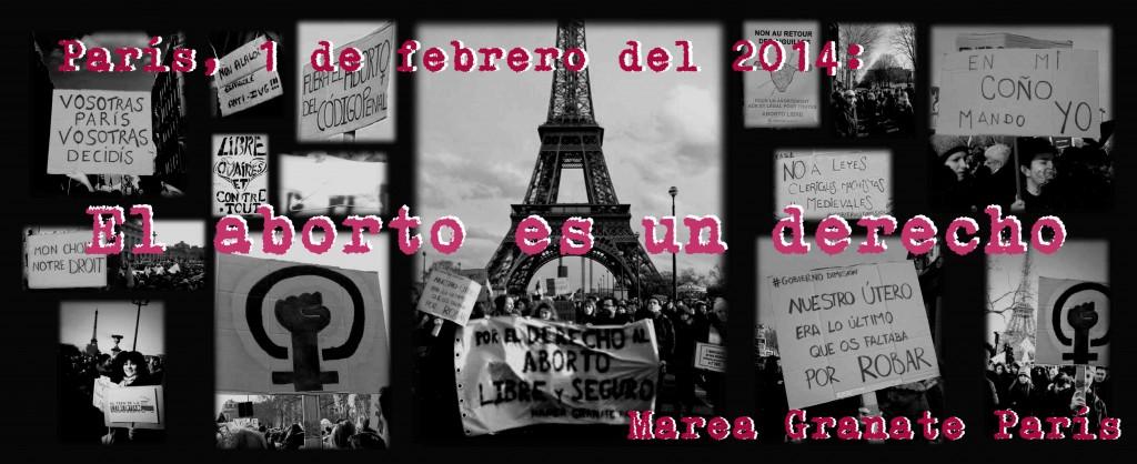 el_aborto_es_un_derecho-paris