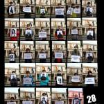 poster-lucha-social2-2