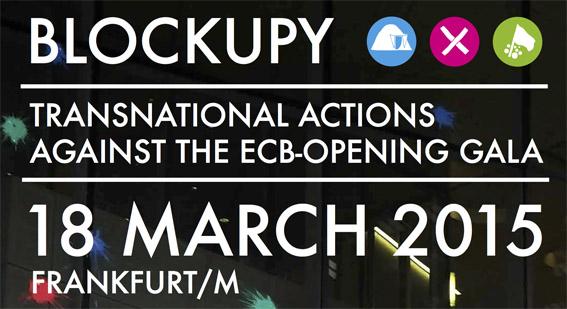 blockupy logo