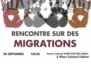 Affiche_Migrations