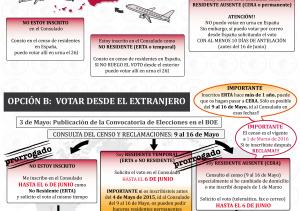 Elecciones Generales 26Jprorroga1