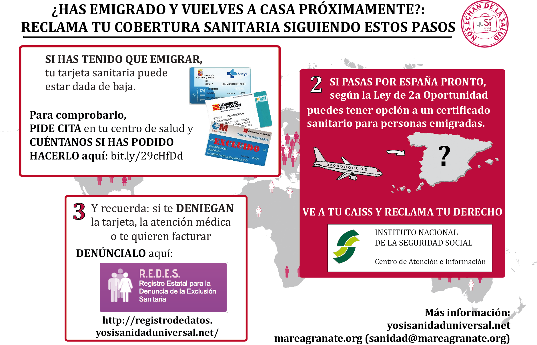 tarjeta-emigrante3