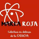 marea_roja_ciencia