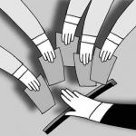 ley-electoral-2