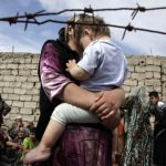 refugiadosunioneuropea-600x402