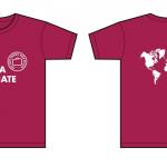 modelo-camisetas-mg