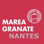 Marea Granate - Nantes