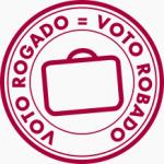 GT Voto
