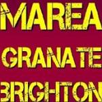 MG Brighton