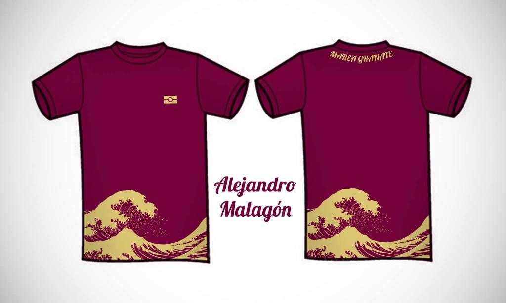 Tshirt_Alejandro-Malagon