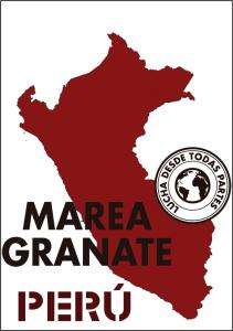 MG Peru