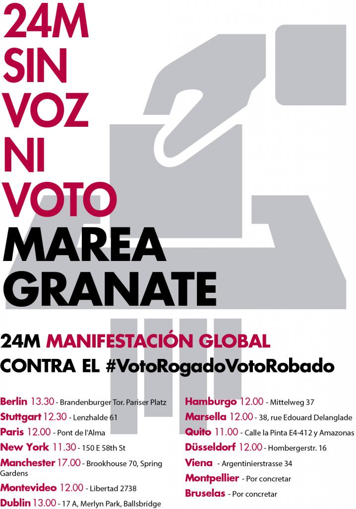 Cartel votorogado+convocatorias