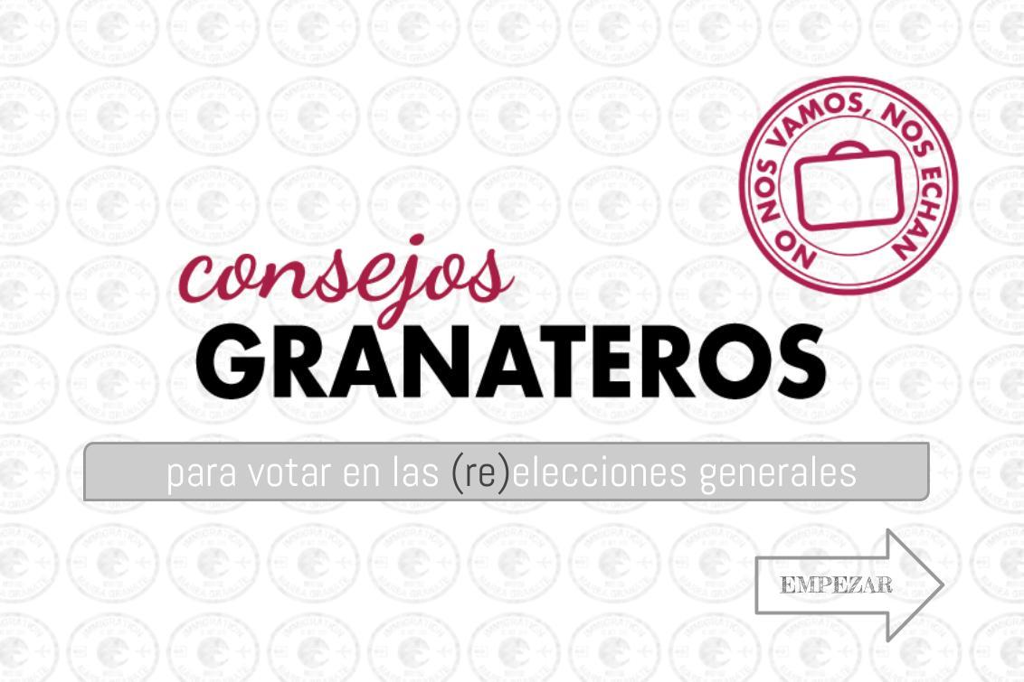 consejos_granateros_26J