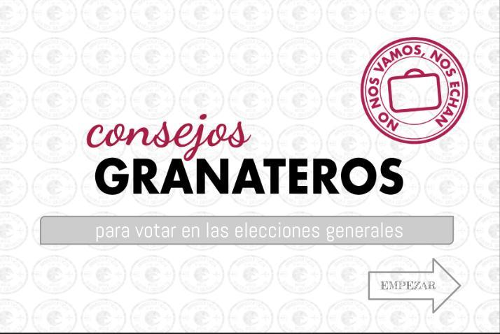 consejos_granateros_20D