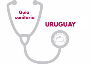 Guia Uruguay