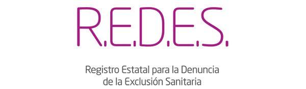 R.E.D.E.S